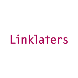 Linklaters Ltd. Singapore