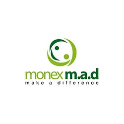 Monex M.A.D.
