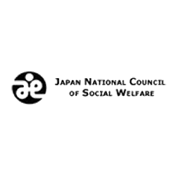 Japan National Council of Social Welfare