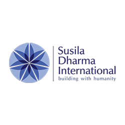 Susila Dharma International