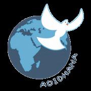 Adhidana Foundation