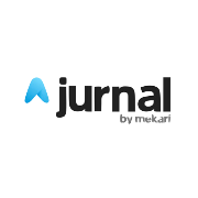 Jurnal by Mekari