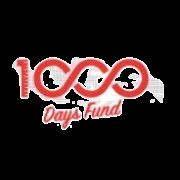 1000 Days Fund