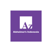 Alzheimer Indonesia