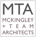 MTA Architects
