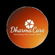 Dharma Care