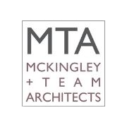 MTA Architects