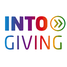 INTO Giving