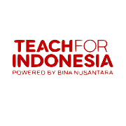 Teach For Indonesia BINUS