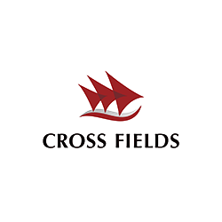 Cross Fields Japan