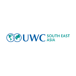 United World College South East Asia